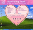 Princess Media Player