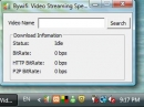 Bywifi Video Downloader