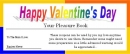 Unique Valentine Gifts for Him Ebook
