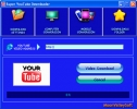 Super YouTube Downloader