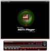 BlazeVideoHDTV player