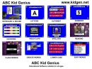ABC Kid Genius