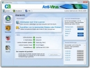MySecurityCenter Antivirus Plus