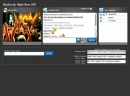 Live Broadcast & Streaming Software