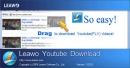 Leawo Free YouTube Download