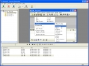 aSkysoft Screen Recorder