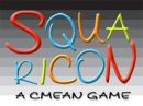 Squaricon