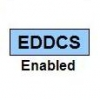CRELoaded EDDCS Integration Mod
