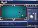 Online pool. Free online billiard games