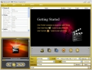 3herosoft WMV Video Converter