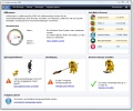 Anti Esp�as para Navegador (AntiBrowserSpy)