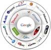 Free Search Engine Optimization