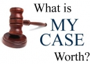 Las Vegas Personal Injury Lawyer