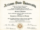 Earn Your College Degree Online