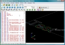 CNC Backplot Editor