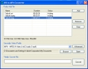 Yalisoft AVI to MP4 Converter