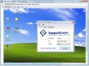 SupportSmith for Remote Desktop