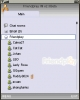 Friendplay Instant Messenger (IM)