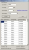 Loan &amp; Mortgage Calculator