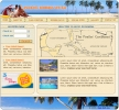 Hotel Booking /  Reservation Script