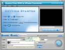 Leawo Free DVD to iPhone Converter