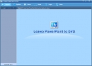 Leawo PowerPoint to DVD