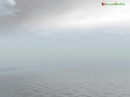 3D Ocean Mist Screensaver