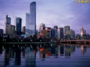 Amazing Melbourne Screensaver