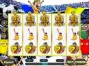 máquina tragamonedas estrellas de fútbol (All Star Slots) 1.0 Slots