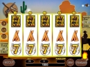 Wild West Slots