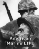 American Marine LIFE