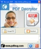 PDF Decrypt