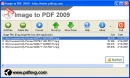 Image to PDF