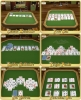 RoyalSolitare Card Games