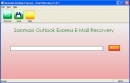 Emails Recovery Tool