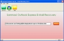 Email Recovery Program