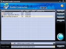 iStarSoft Audio Converter