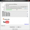 Morz Video Downloader