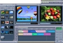 MPEG Video Wizard (MPEG Video Wizard)