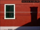 Burano Screensaver EV