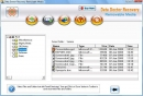 Removable Disk Recovery Software