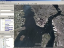 Free Satellite images