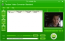 Tanbee Video Converter Standard