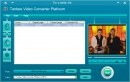 Tanbee Video Converter Platinum