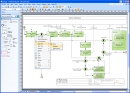 Process Modeler for Microsoft Visio