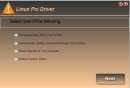 Linux Pci Driver