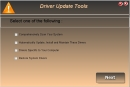 Driver Update Tools