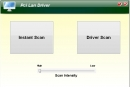 PCI Lan Driver
