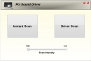 PCI Sound Driver