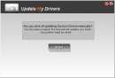 Update My Drivers